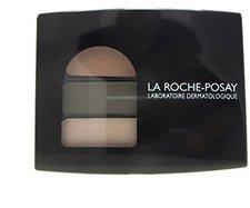 La Roche Posay Respectissime Ombre Douce - 03 Vert (4 g)