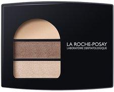 La Roche Posay Respectissime Ombre Douce - 02 Brun (4 g)