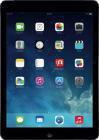 Apple iPad Air 128 GB Wi-Fi + Cellular