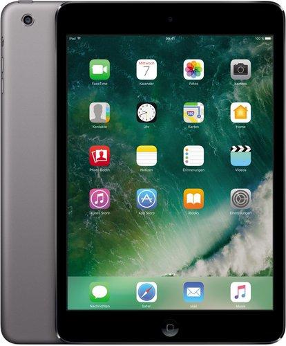 apple ipad mini mit retina display 128gb wi fi. Black Bedroom Furniture Sets. Home Design Ideas
