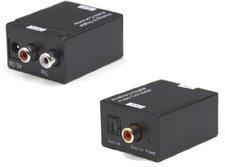 G&BL HPDCA Konverter für digitales Audiosignal