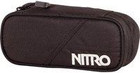 Nitro Pencil Case Black