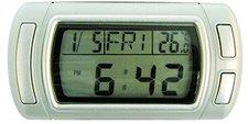 Service Best 1023415 Thermometer selbstklebend