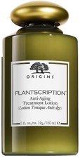 Origins Plantscription Anti-Aging Treatment Lotion (150 ml)
