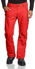 Burton Vent Snowboard Pant