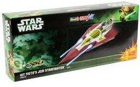 Revell Kit Fisto's Jedi Starfighter (06688)