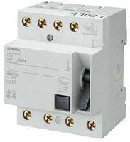 Siemens 5SM3346-6