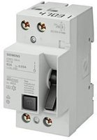 Siemens 5SM3416-6