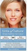 Tints of Nature 8N