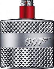 James Bond 007 Quantum Eau de Toilette (50 ml)