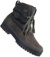 Timberland Front Country Storm WP
