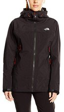 The North Face Women´s Point Five NG Jacket Tnf Black