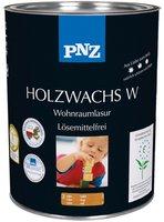 PNZ Holzwachs W 2,5 Liter (verschiedene Farbtöne)