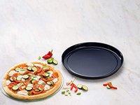 Dr.Oetker Back-/Pizzablech 32 cm