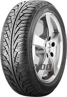 Uniroyal MS Plus 77 SUV 215/60 R17 96H