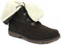 Timberland Women's Canard Resort Waterproof 10-Inch Boot