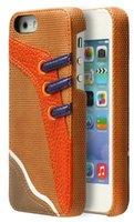 Zenus Sneakers Bar Case (iPhone 5/5S)