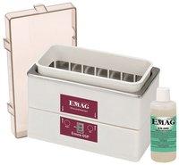 Emag Emmi-05P Ultraschallreinigungsgerät (60002)