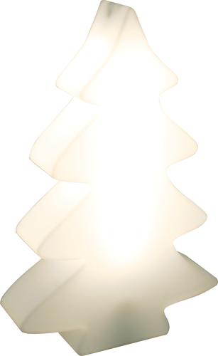 fleur ami Lumenio Light Mini