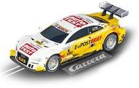 Carrera Go!!! - Audi A5 DTM T.Scheider No.4 (61271)