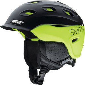 Smith Vantage Acid W3