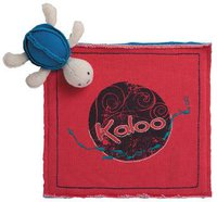 Kaloo ka960013