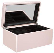 Giftcompany Tang Schmuckbox M mit Spiegel