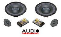 Audio System R 2/20 FL