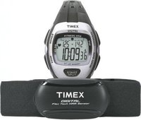 Timex Ironman Zone Trainer (T5K731)
