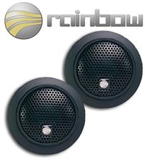 Rainbow Car Audio EL-T19