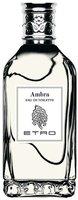 Etro Ambra Eau de Toilette (100 ml)