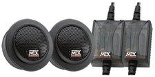 MTX Audio T6S25T