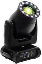 Futurelight PLB-230