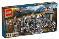 LEGO Der Hobbit - Dol Guldur Battle (79014)
