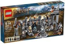 LEGO Der Hobbit - Dol Guldur Battle (79014)