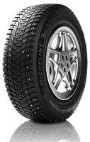 Michelin X-Ice XiN3 215/55 R16 97T