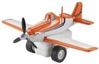 Mattel Planes - Dusty (X9506)