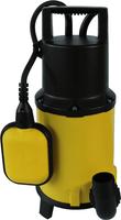 Zehnder Pumpen ZPK 40 A (13037)