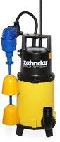 Zehnder Pumpen ZPK 40 KS (13037)