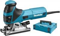 Makita 4351CTJ