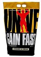 Universal Nutrition Gain Fast 3100 (4550g)