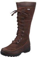 Viking Footwear Kaisa
