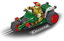 Carrera Go!!! - Teenage Mutant Ninja Turtles - Turtle Trike (61286)