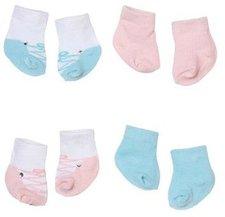 Baby Annabell Socken (792285)