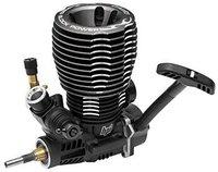 HPI Nitro Star K5.9 Motor Seilzugstarter (15250)