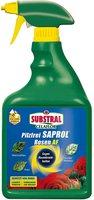 Celaflor Rosen-Pilzfrei Saprol 750 ml