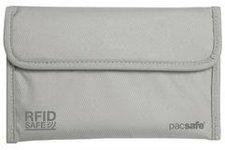 Pacsafe RFID Safe 50