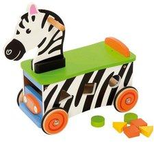 Bigjigs Toys BB028