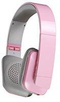 Antec Pulse (pink)