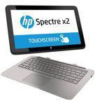 Hewlett Packard HP Spectre 13 x2 Pro (F1N04EA)